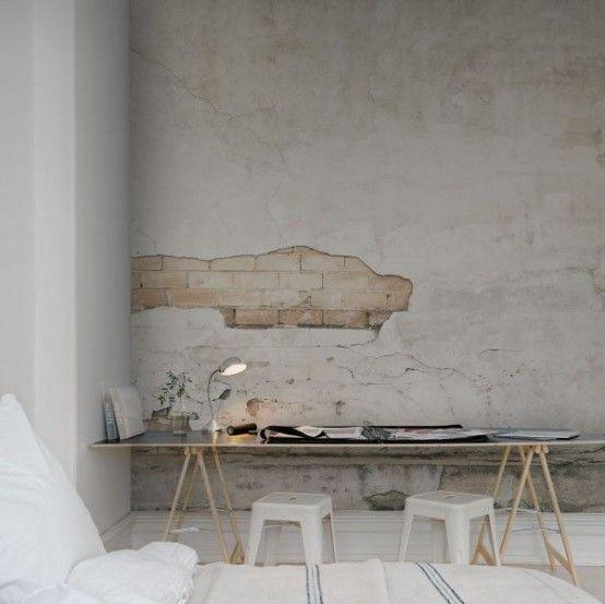 wallpaper_5