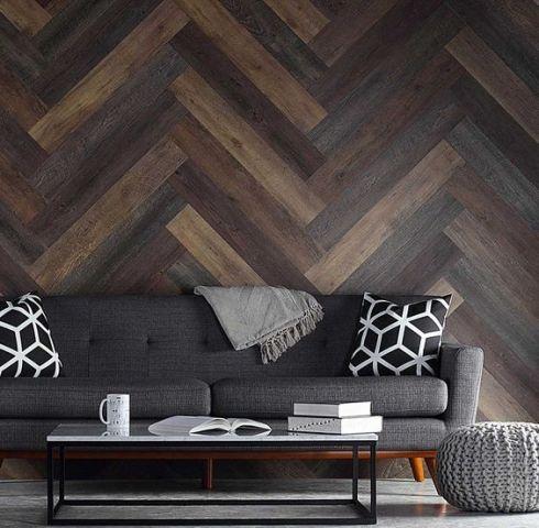 wood-wall_1