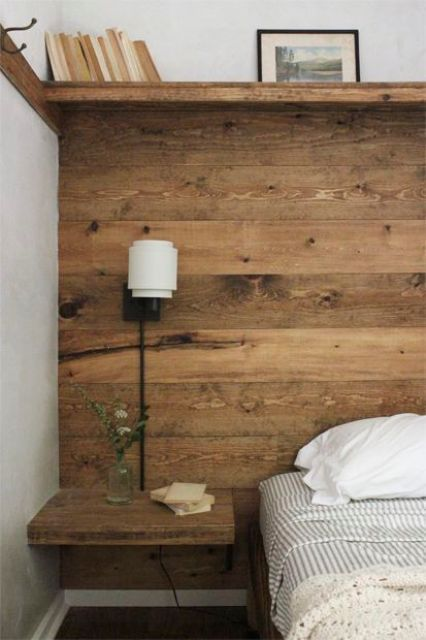 wood-wall_11