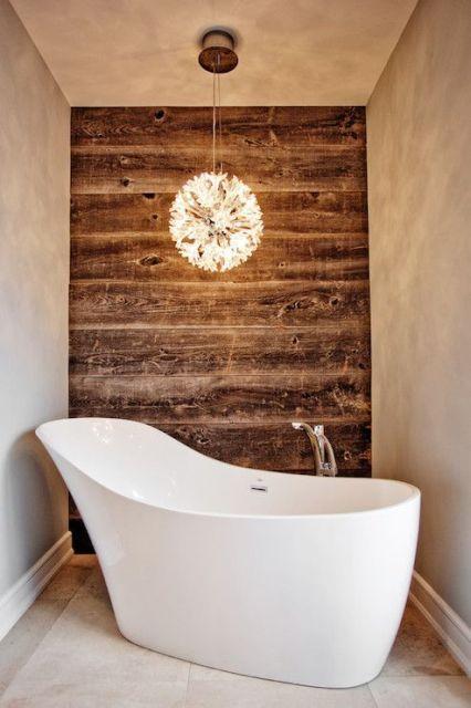 wood-wall_12