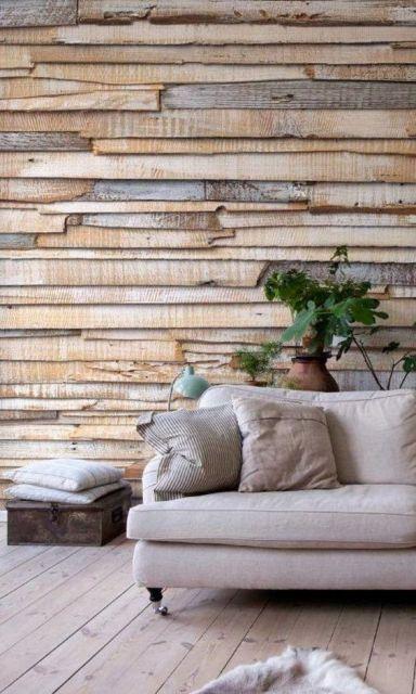 wood-wall_3