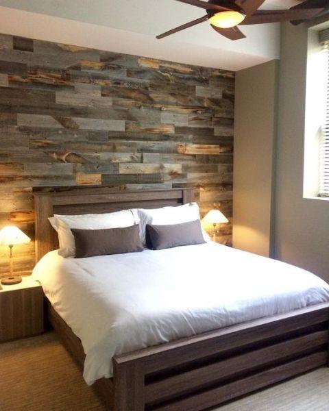 wood-wall_4