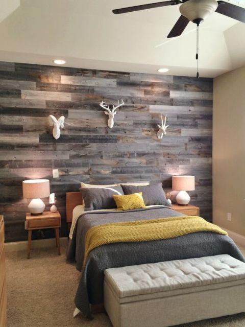 wood-wall_5