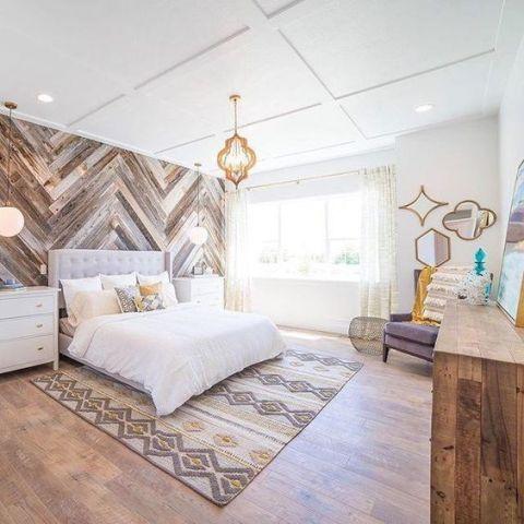 wood-wall_6