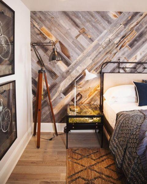 wood-wall_7