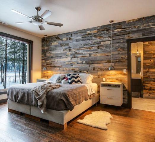 wood-wall_8