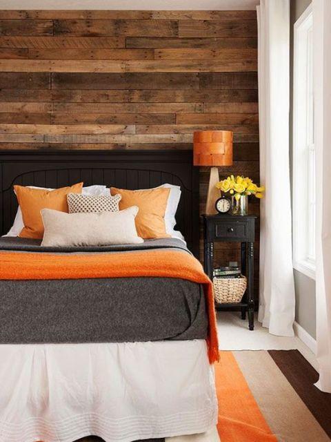 wood-wall_9
