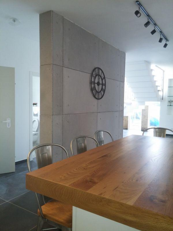 קורס הום סטיילינג במכללת קונספט | עיצוב: ענת פילצקי