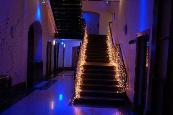 Xmas-lights_3