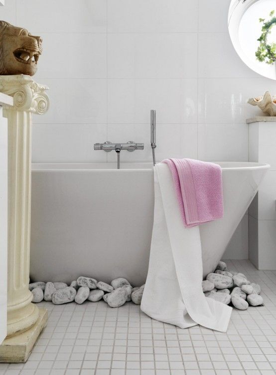 bath-decor_1