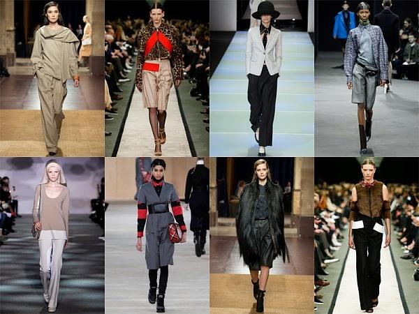 איך להישאר באופנה גם בחורף הזה..