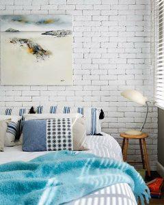 brick-walls_11